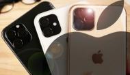कम दामों में iPhone 11 खरीदने का शानदार मौका, 20 हजार कम में मिल रहा है ये फोन