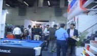 New Delhi to host South East Asia's largest exhibition on sports