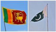 श्रीलंका की पाकिस्तान को दो टूक, कहा- आतंकी हमले के कारण..