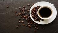 रोजाना 4 कप कॉफी पीकर करें 15 दिनों में वजन कम