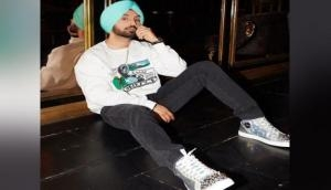 Diljit Dosanjh postpones US concert, says 'will always stand for greater interest of India'