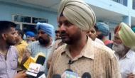 Punjab: Parents create ruckus outside school alleging her daughter was molested