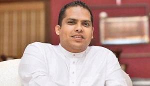 India didn't sway our players to boycott Pakistan tour, says Sri Lanka minister Harin Farnando