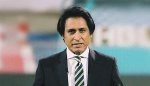 Ramiz Raja on Umar Akmal: 'Officially makes it to the list of idiots'