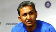 संजय बांगड़ का बड़ा खुलासा, बोले- रवि शास्त्री और इन लोगों के कारण खड़ी हुई टीम इंडिया की सबसे बड़ी समस्या