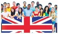 UK to extend work visas for foreign students by 2 years