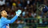 Jharkhand CM's idea of farewell match for Dhoni appreciable: MSD's coach Chanchal Bhattacharya