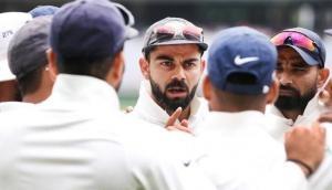 दक्षिण अफ्रीका के खिलाफ टीम इंडिया के पास इतिहास रचने का मौका, आज तक कोई टीम नहीं कर पाई ये कारनामा