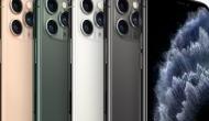 खुशखबरी: iPhone 11 लॉन्च करने के एक दिन बाद Apple ने 10,000 तक सस्ते किये सारे मॉडल्स