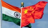 Ladakh: Indian, Chinese soldiers engage in face-off  near Pangong Tso Lake
