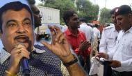 मोदी सरकार का बनाया मोटर वीकल एक्ट नहीं फॉलो कर रहे ये BJP शासित राज्य, क्या बोले गडकरी ?