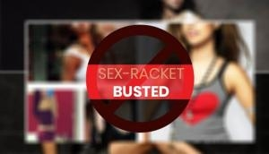 Sex racket busted in Mumbai: One arrested, 3 women rescued