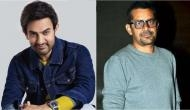Mogul director Subhash Kapoor's #MeToo accuser to Aamir Khan: It would have been a fair game if they considered both sides