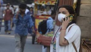 Govt will procure N95 masks and distribute it to citizens: Delhi CM Arvind Kejriwal