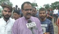Bhopal Ganesh immersion incident is result of district admin's carelessness: Former BJP MP