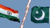 तो क्या राजनीति की भेंट चढ़ेगी भारत-पाकिस्तान सीरीज, अगर रद्द हुई सीरीज तो इस देश को होगा बड़ा फायदा
