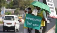 Women will be exempted from odd-even scheme: Delhi CM Kejriwal