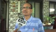 Shivraj Singh Chouhan: PM Modi called to inquire about my health