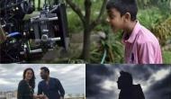अजय देवगन के नक्शे कदम पर चल रहे हैं उनके बेटे युग, तस्वीरें देखकर आपको भी हो जाएगा यकीन