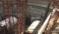 Mumbai: Man dies in accident in under-construction Metro line