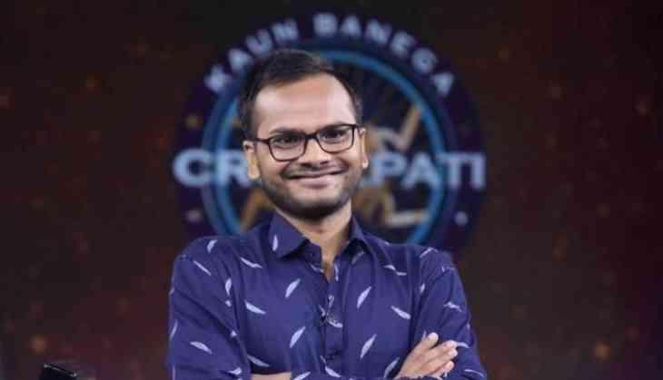 KBC 11: 'Even Sachin Tendulkar wouldn't know', Twitter reacts after Sanoj Raj couldn't answer jackpot question