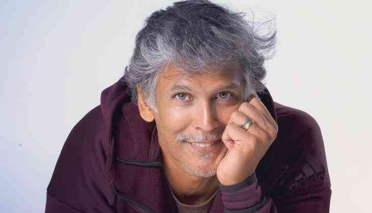 Milind Soman to play lord Shiva replacing Mohit Raina in the television debut show