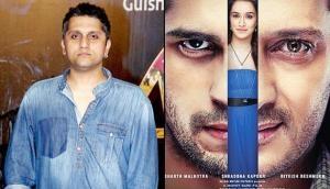 Not Sidharth Malhotra or Aditya Roy Kapur, but this actor to do Mohit Suri's Ek Villain 2
