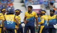 पाकिस्तान दौरे पर जाने से पहले श्रीलंका के कप्तान ने दिया बड़ा बयान, बोले- सुरक्षा की नहीं है कोई चिंता
