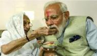 ऐसे बनती है प्रधानमंत्री नरेंद्र मोदी की पौष्टिक खिचड़ी, फायदे जानकर हैरान रह जाएंगे आप