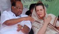 महाराष्ट्र: विधानसभा चुनाव के लिए कांग्रेस और NCP में समझौता, 125-125 सीटों पर लड़ेंगी चुनाव