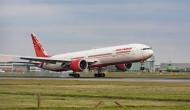 संकट से जूझ रही एयर इंडिया को एक और झटका, एक साल में हुआ 8400 करोड़ का घाटा