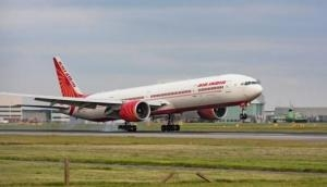 Air India pilot allegedly forced to remove turban at Spain airport