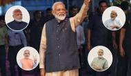 प्रधानमंत्री मोदी के पास है एक्टिंग और डायरेक्शन का अनुभव, लिख चुके हैं ये नाटक