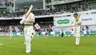 Australian openers sets shameful world record after Ashes victory