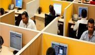 Covid-19 Impact: सर्वे का दावा- लॉकडाउन के बीच 93 फीसदी कर्मचारी ऑफिस आने से डर रहे हैं