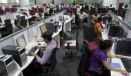 Coronavirus: 93% of employees anxious to return to office in India after lockdown: Survey