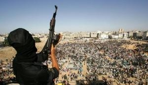रोहिंग्याओं को आतंकवाद की ट्रेनिंग दे रहा ISI, पाकिस्तान की गहरी साजिश का खुलासा