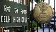 Nirbhaya Rape Case: Delhi HC to pass order on Centre's plea challenging stay on convicts' execution today