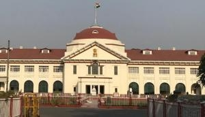 BJP leader files PIL in Patna HC to issue guidelines to police regarding their behaviour during vehicle checking