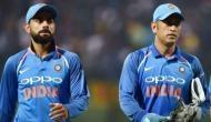 फिक्सिंग की जांच कर रहे BCCI के एंटी करप्शन चीफ ने लिया धोनी और कोहली का नाम, बोले- इन खिलाड़ियों से..