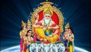 Vishwakarma Jayanti: जानिए आखिर 17 सितंबर को ही क्यों होती है भगवान विश्वकर्मा की पूजा