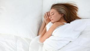 ये स्मार्ट पायजामा आपको अच्छी नींद दिलाने में करेगा मदद, जानिए अन्य फीचर्स
