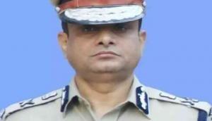 Kolkata: Rajeev Kumar fails to appear before CBI New Delhi