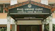 Crime Branch raids hooka bar, gambling club in Bengaluru, owners detained