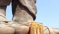 Narendra Modi Birthday: PM Modi visits Statue of Unity in Gujarat