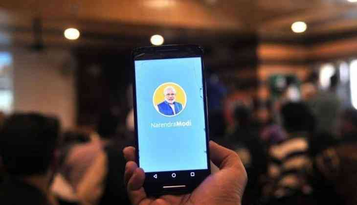 Narendra Modi Birthday: NaMo App upgrades to faster and sleeker version ahead of PM Modi's birthday