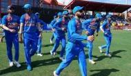 BCCI ने नहीं चुकाए पैसे तो पुलिस ने भारतीय टीम को नहीं दी सुरक्षा, फिर..