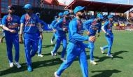 पाकिस्तानी खिलाड़ी ने की टीम इंडिया की जमकर तारीफ, भारतीय टीम को बताया क्रिकेट का असली बॉस