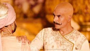 Prithviraj Chauhan: Akshay Kumar gets his villain in this actor
