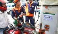 पेट्रोल-डीजल की कीमत तीन महीने के सबसे निचले स्तर पर, ये हैं आपके शहर के दाम